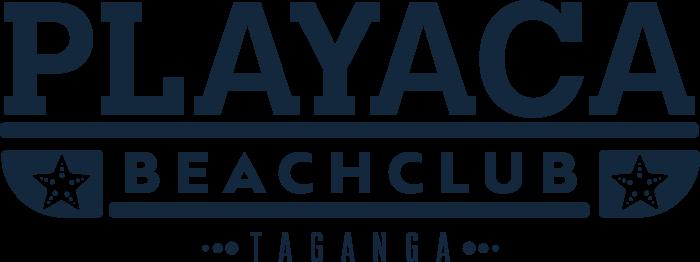 Cabañas Santa Marta Logo